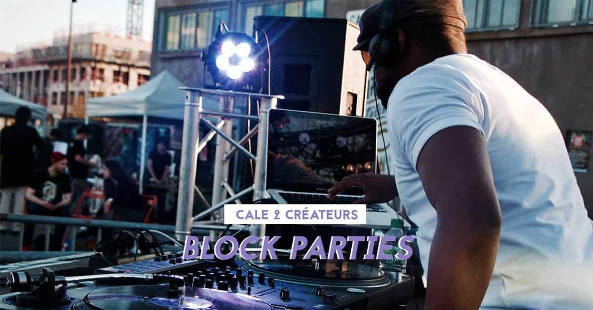 block parties nantes cale 2 createurs 1