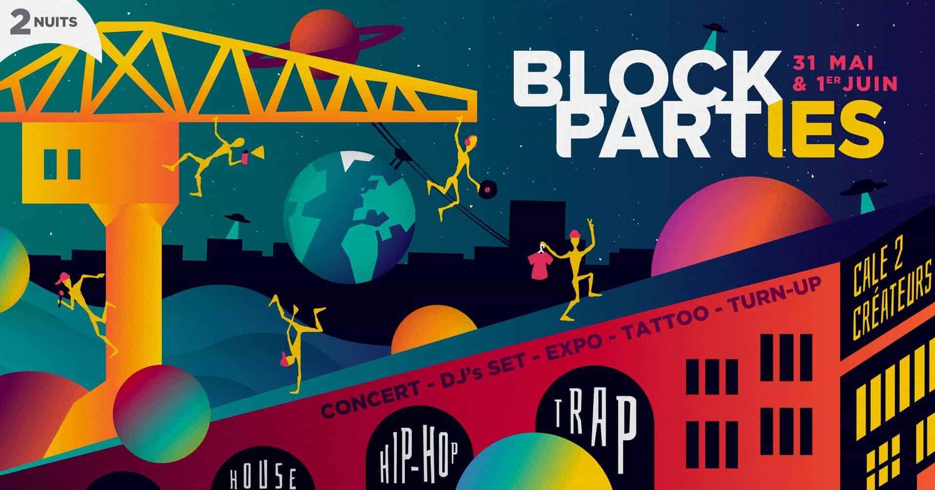 block-party-2019-nefs-flyer