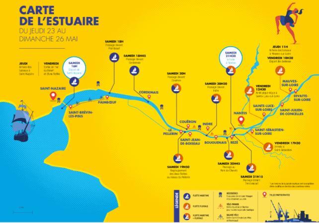 carte-estuaire-debord-de-loire-programme-saint-nazaire-nantes-nautique-artistique-1