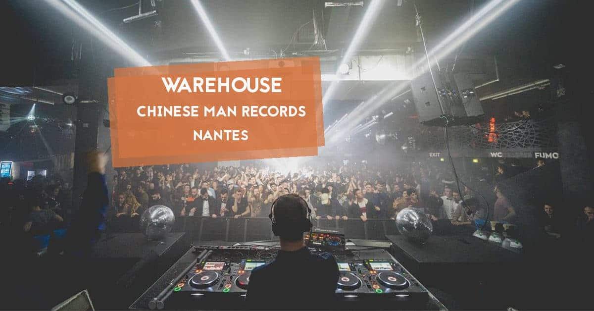 chinese man records warehouse nantes