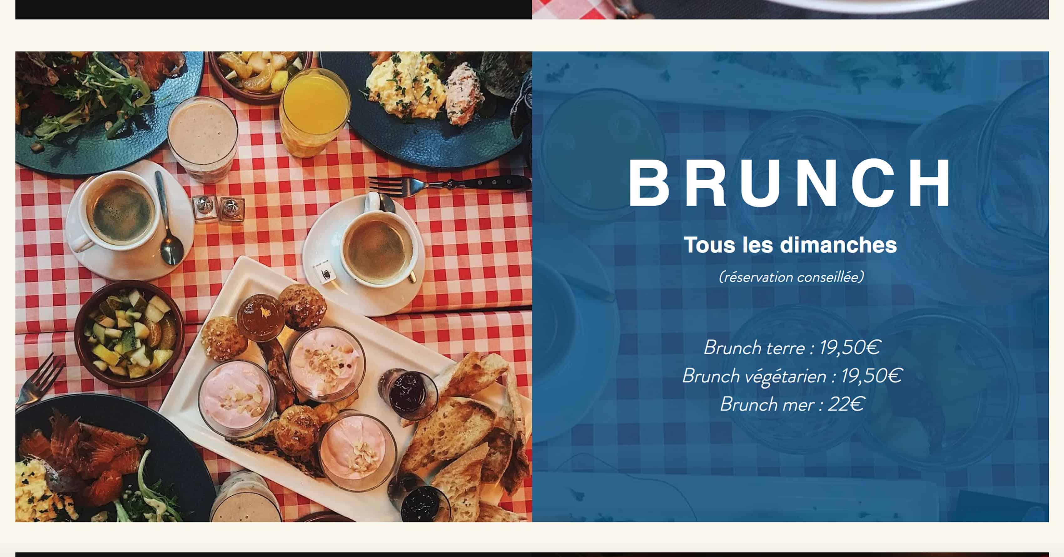 dimanche-brunch-a-la-bonne-franckette
