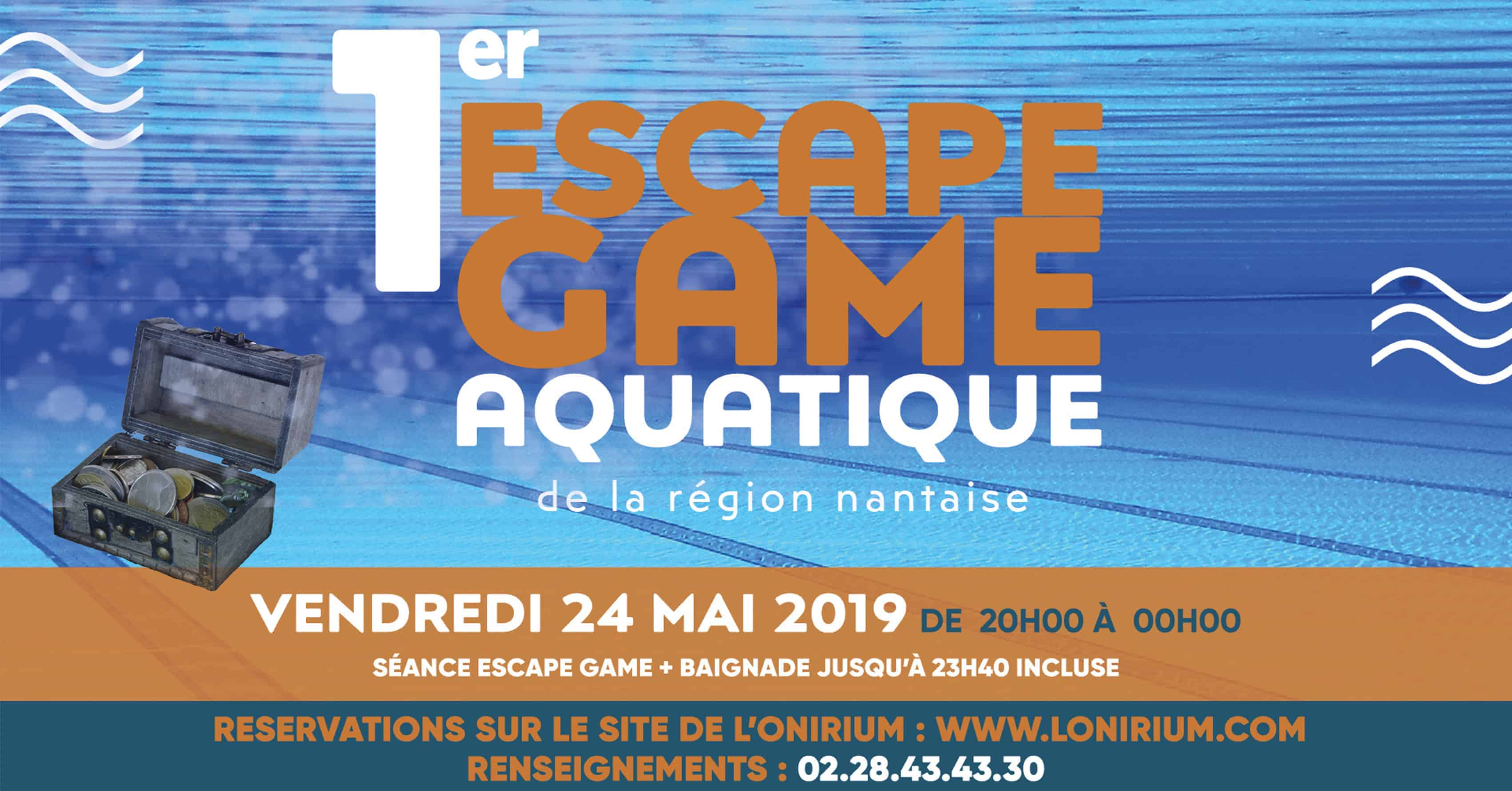 onirium-escape-game-piscine-nantes
