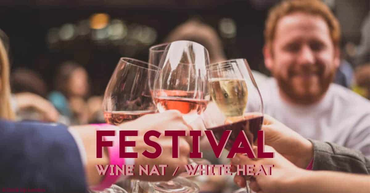 festival wine nat white heat nantes streolux jardin c pole etudiant