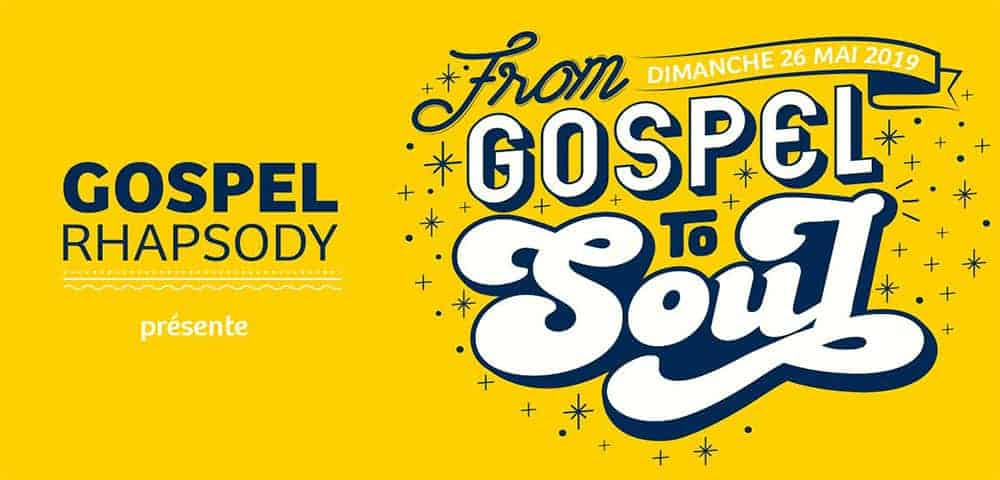 from-gospel-to-soul-voyage-musicale-concert