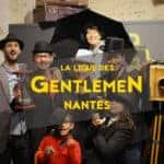 la-ligue-des-gentlemen-nantes