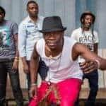machines de l'ile mokoomba tarwa n-tiniri printemps des nefs concert gratuit