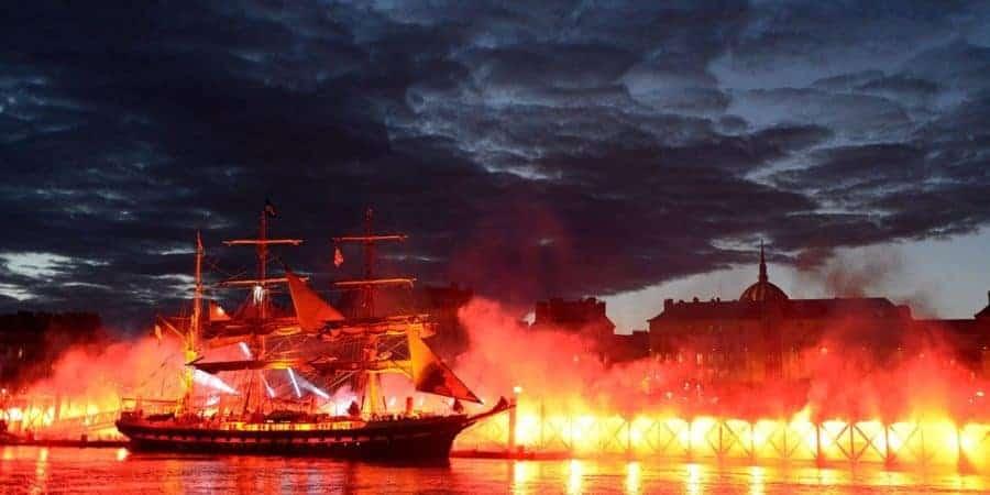 nantes-debord-de-loire-2019-bateaux-artistique
