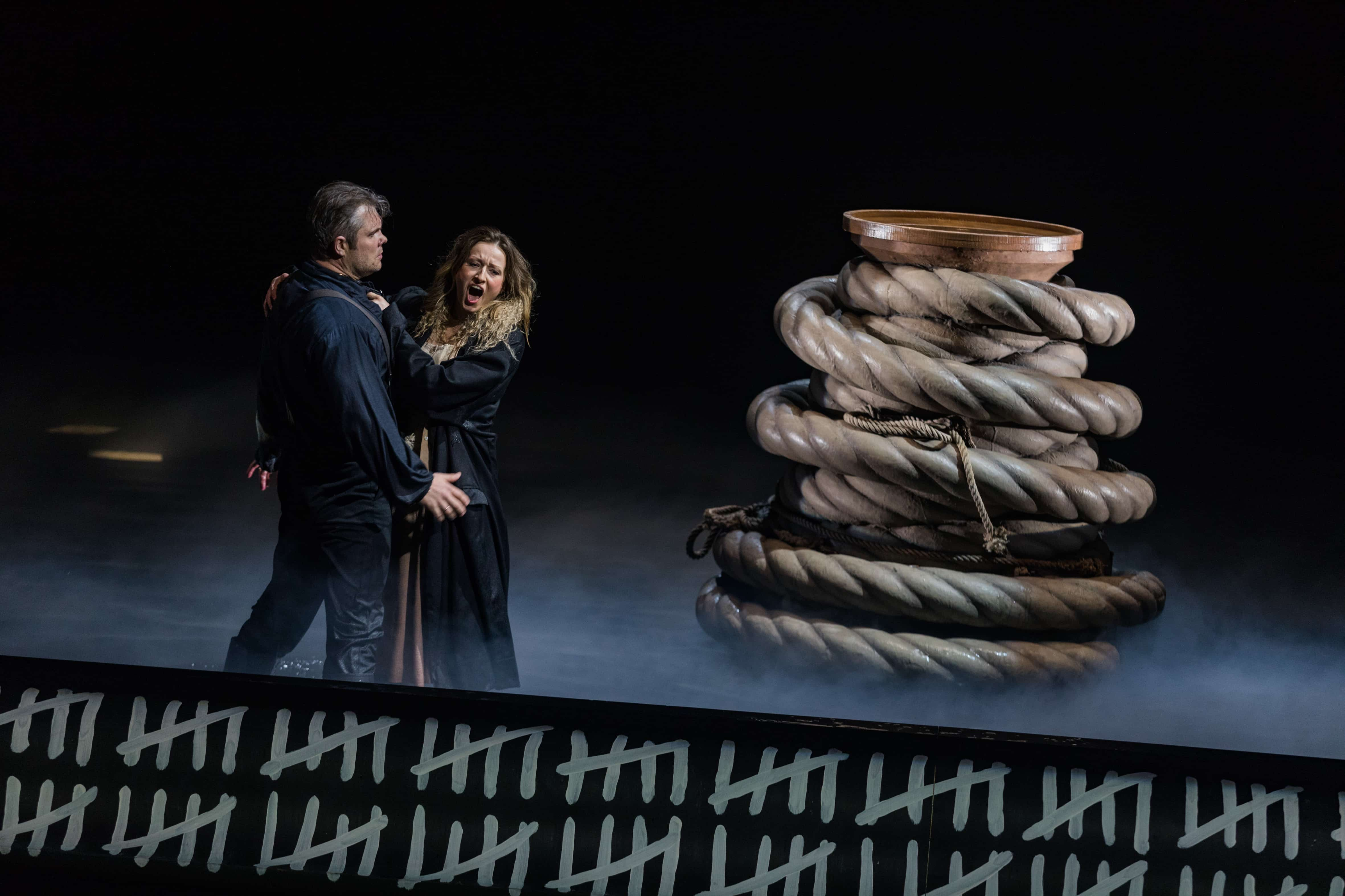 nantes-opéra-graslin-vaisseau-fantome-2019