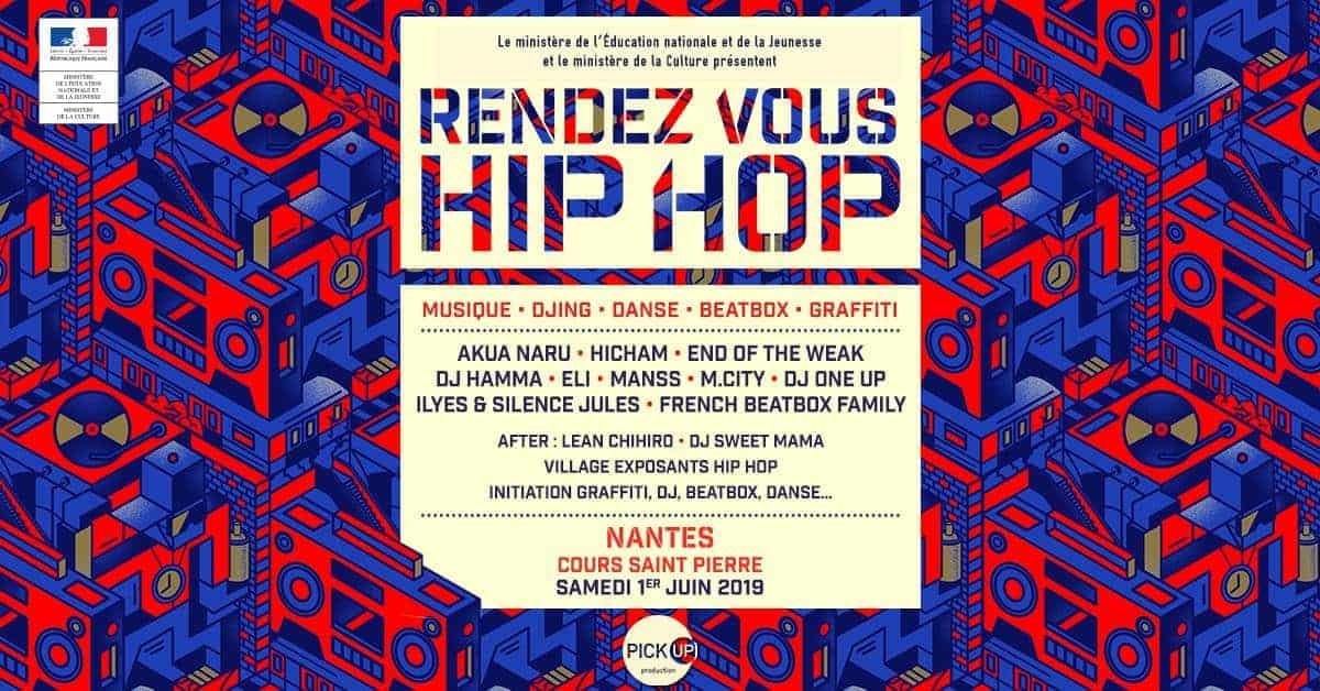 rendez-vous-hip-hop-2019-Nantes