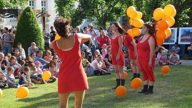 spot-festival-nantes-2019-jeunes-talents