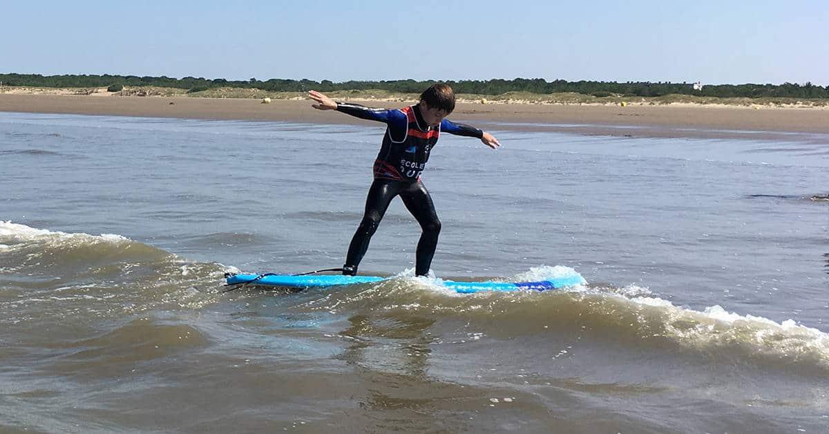surf loire atlantique acitivite nautique