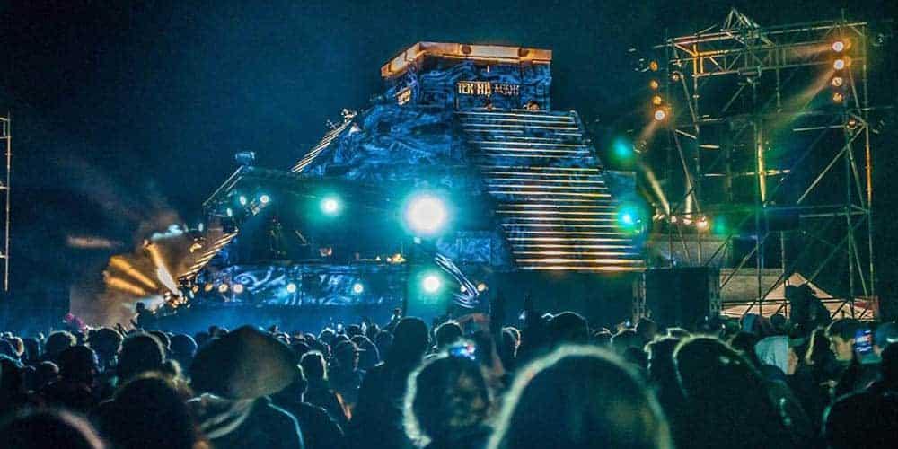 tilliacum festival 2019