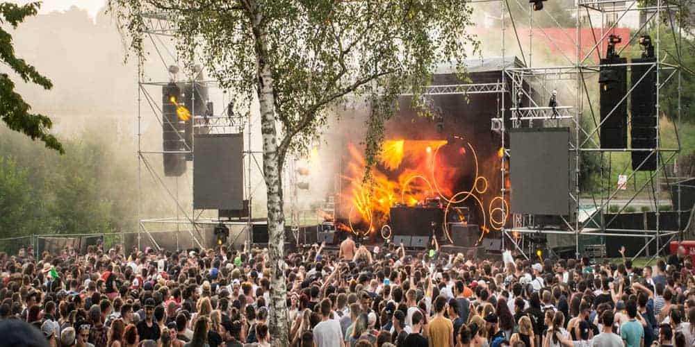 tilliacum festival Teillé 2019