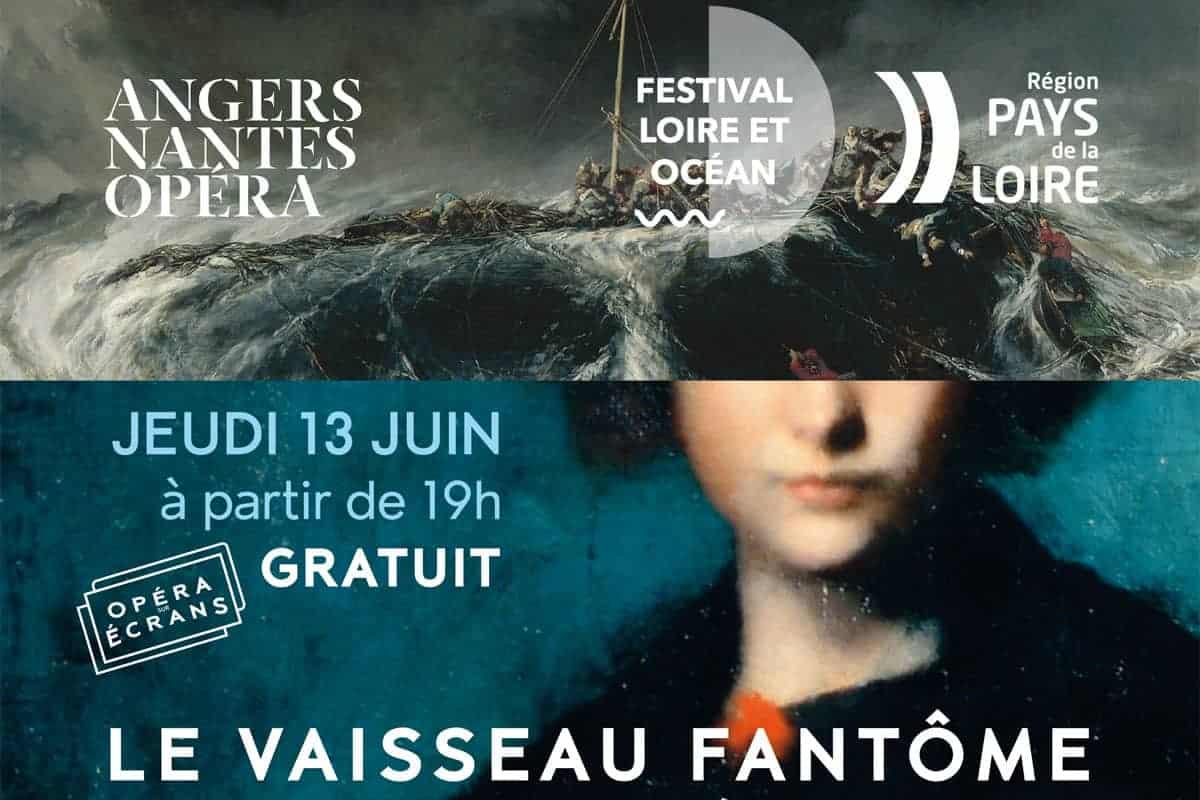 wagner_ecran_géant_festival_loire_ocean