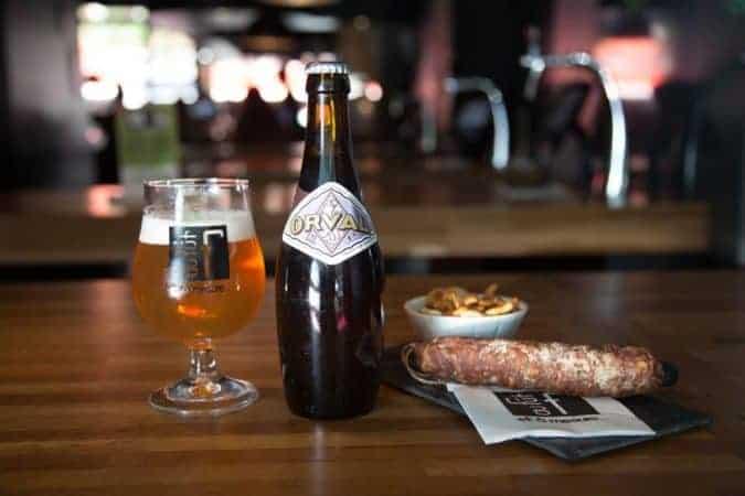 au-fut-et-a-mesure-anniversaire-beerday-2019