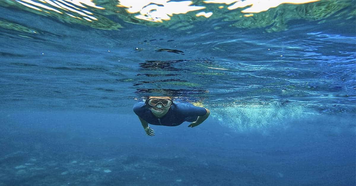 bapteme-plongee-mer-xxl-nantes-exposition
