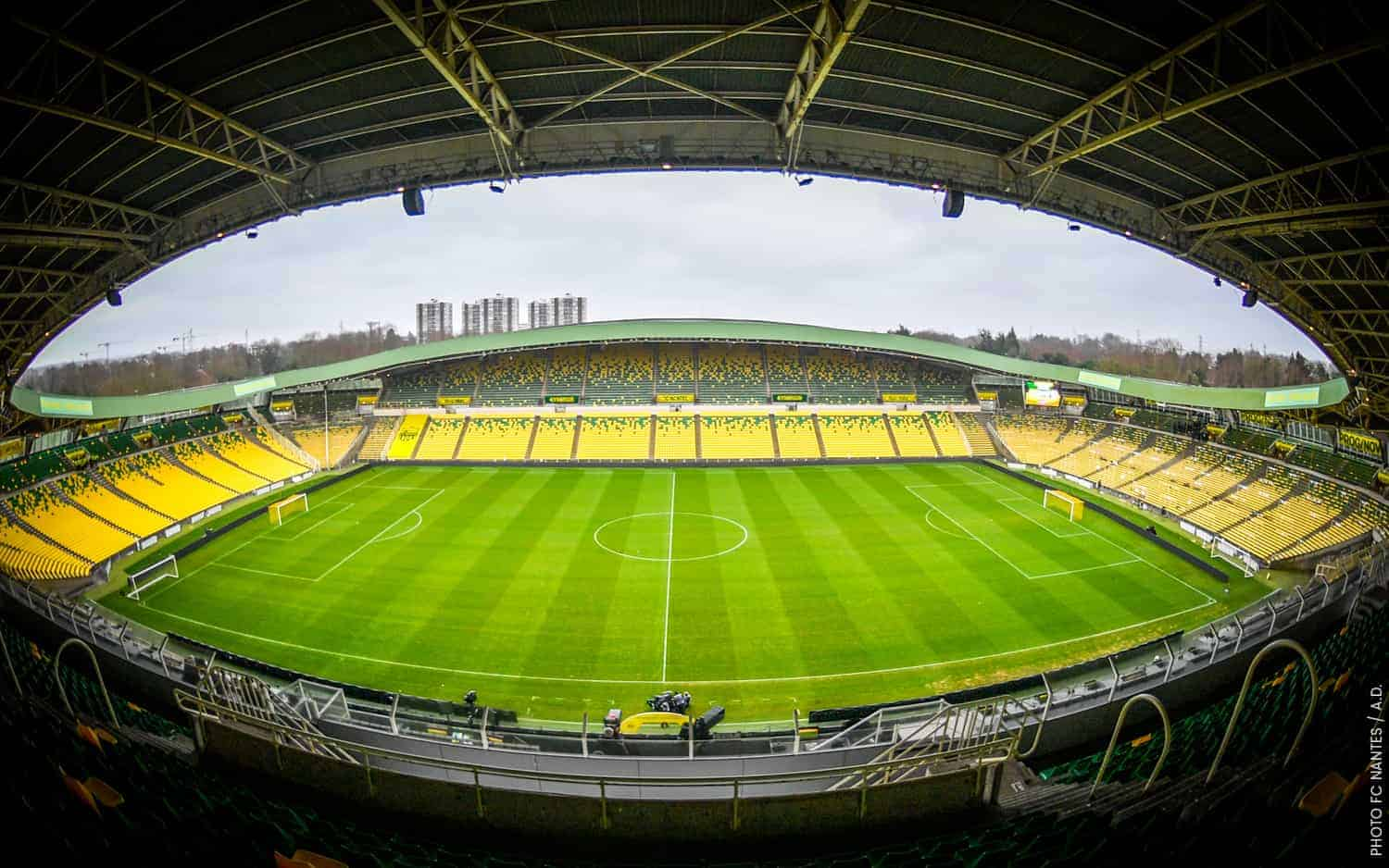 fc-nantes-stade-de-la-beaujoire-la-ligue-des-gentlemen-mission-vestiaire-escape game