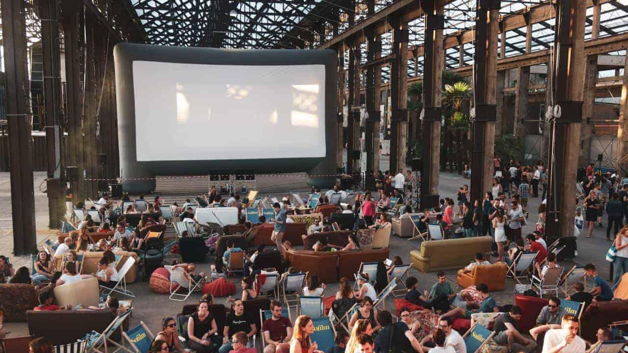 festival sofilm cinema sous les nefs nantes 2019 1