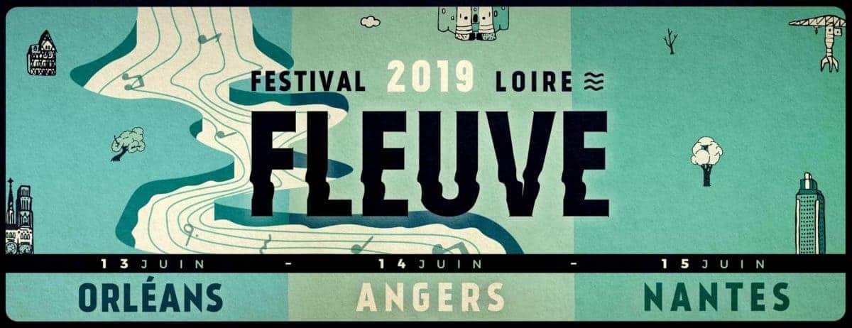 fleuve festival