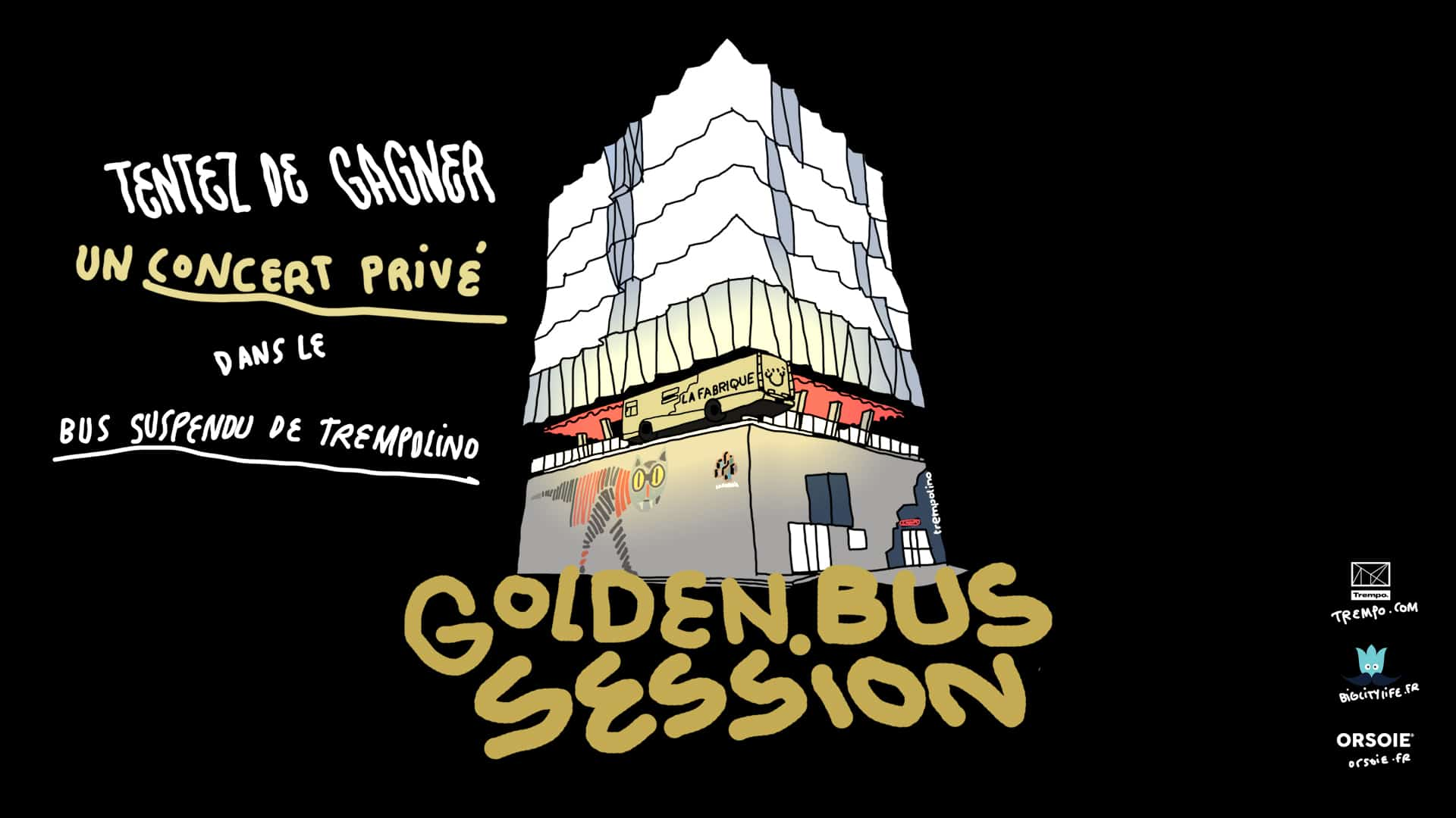 golden-bus-session-golden-ticket-trempolino-big-city-life-orsoie-nantes-2019-concert