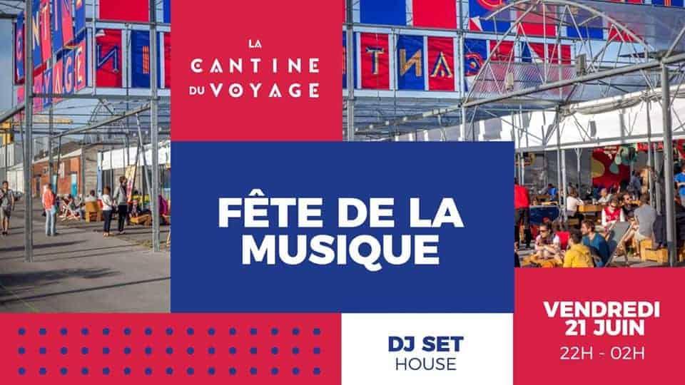 Nantes-la-cantine-du-VAN-fete-de-la-musique-2019-nantes