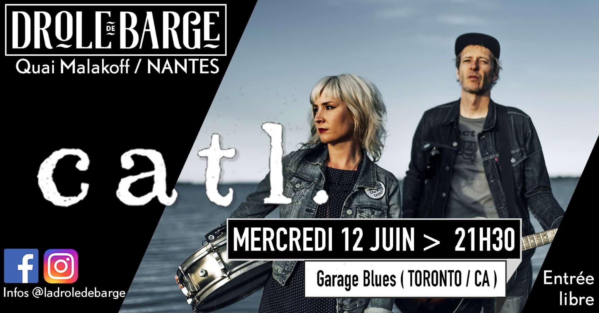 la-drole-de-barge-catl-nantes-concert