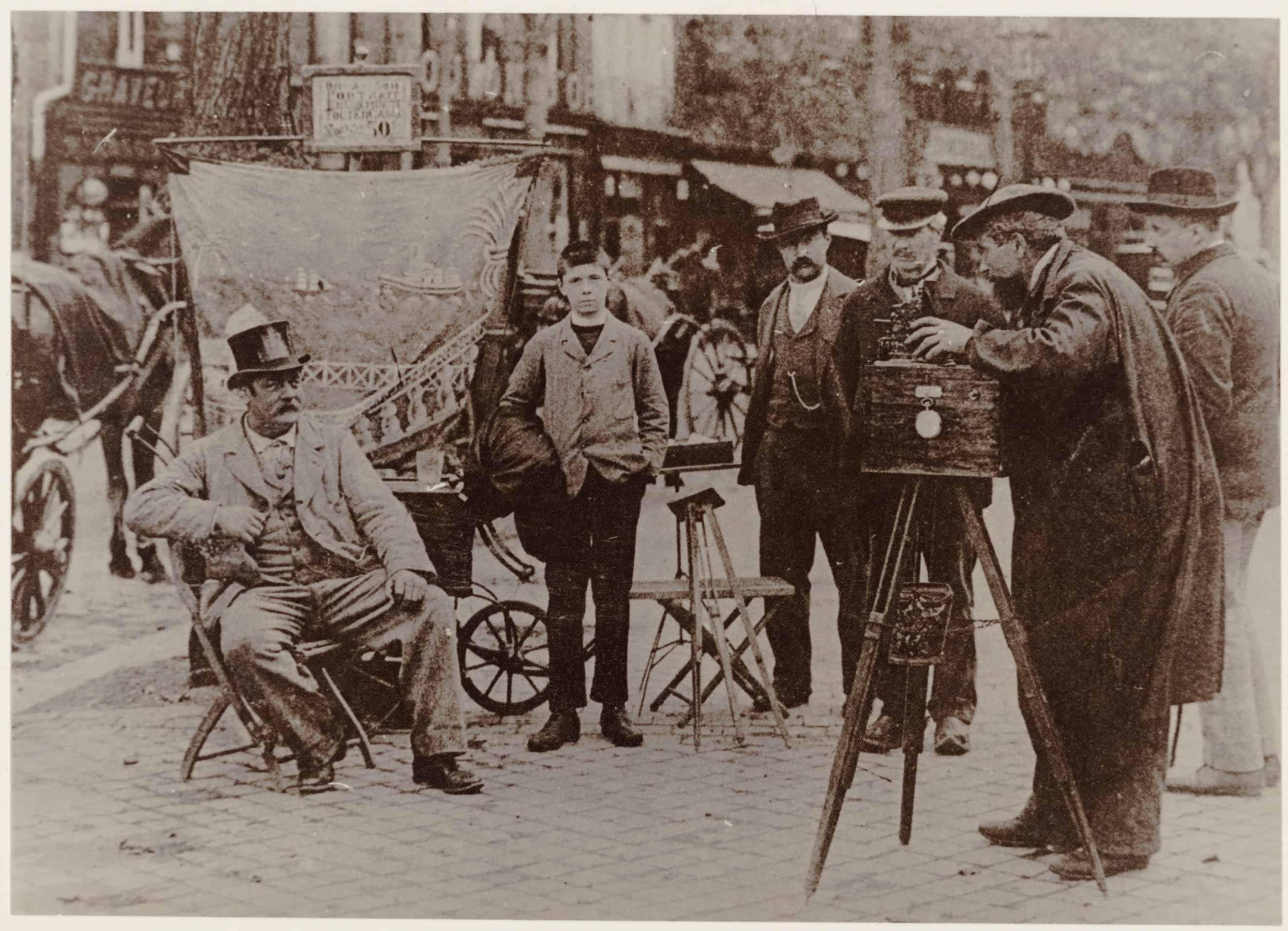 rue Jamin XIXe siècle samedi spectacles Raffinerie nantaise
