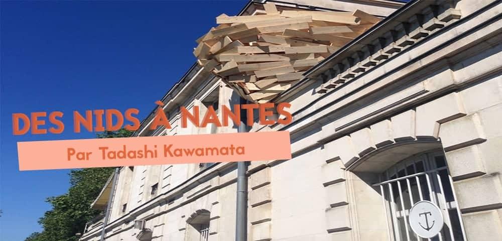 tadaski-kawamata-nantes-nid-voyage-a-nantes