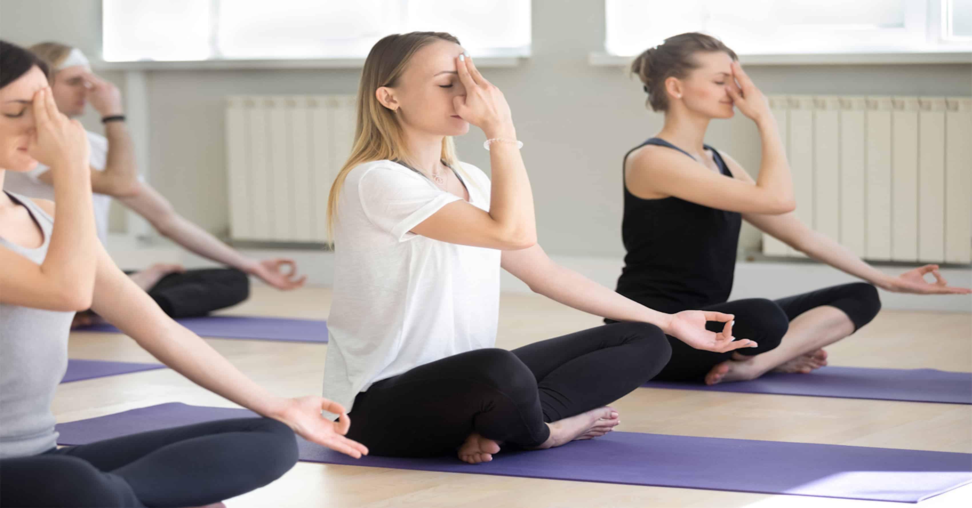 yoga-atelier-nantes-blockout