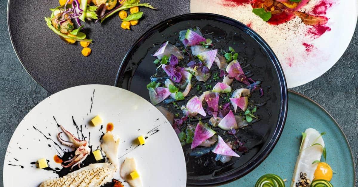 festival lafourchette nantes 2019 restaurants 2