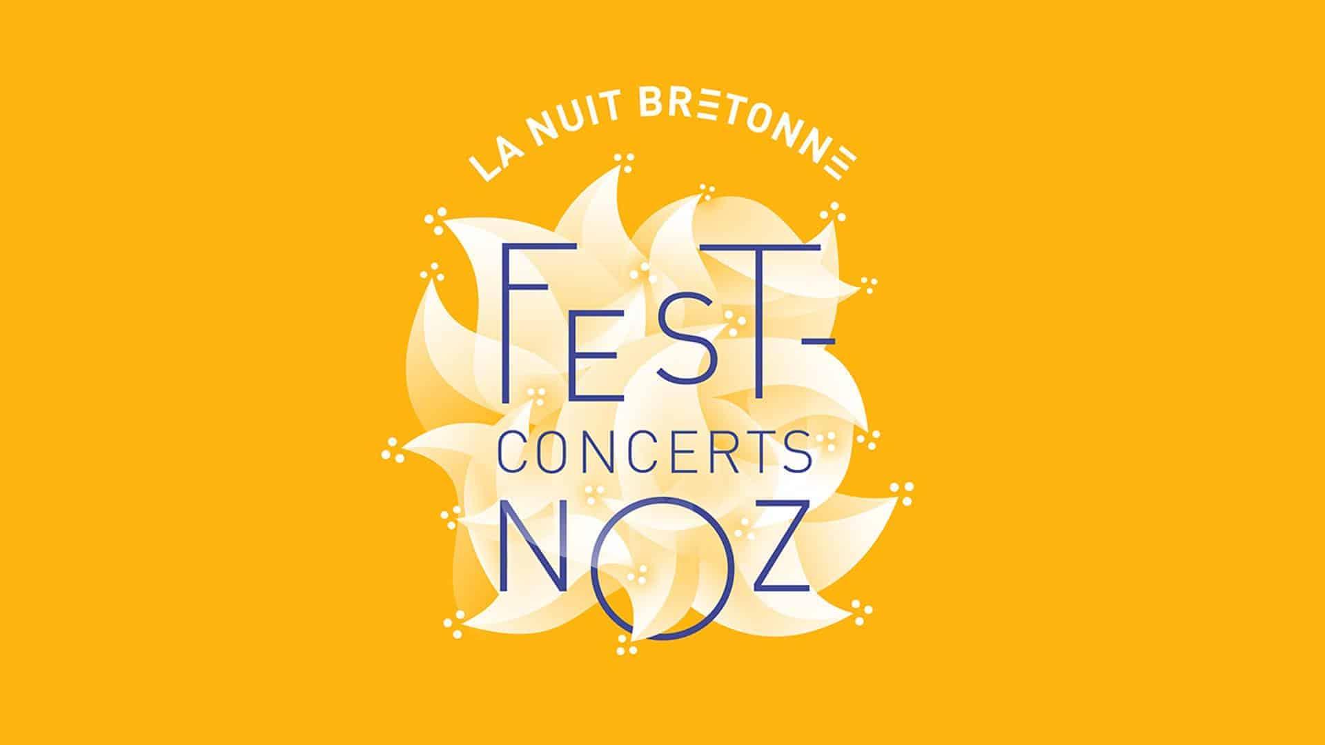 la nuit bretonne nantes 2019 chateau des ducs de bretagne