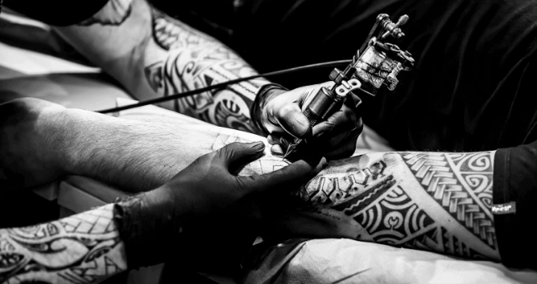meilleurs tatoueurs nantes