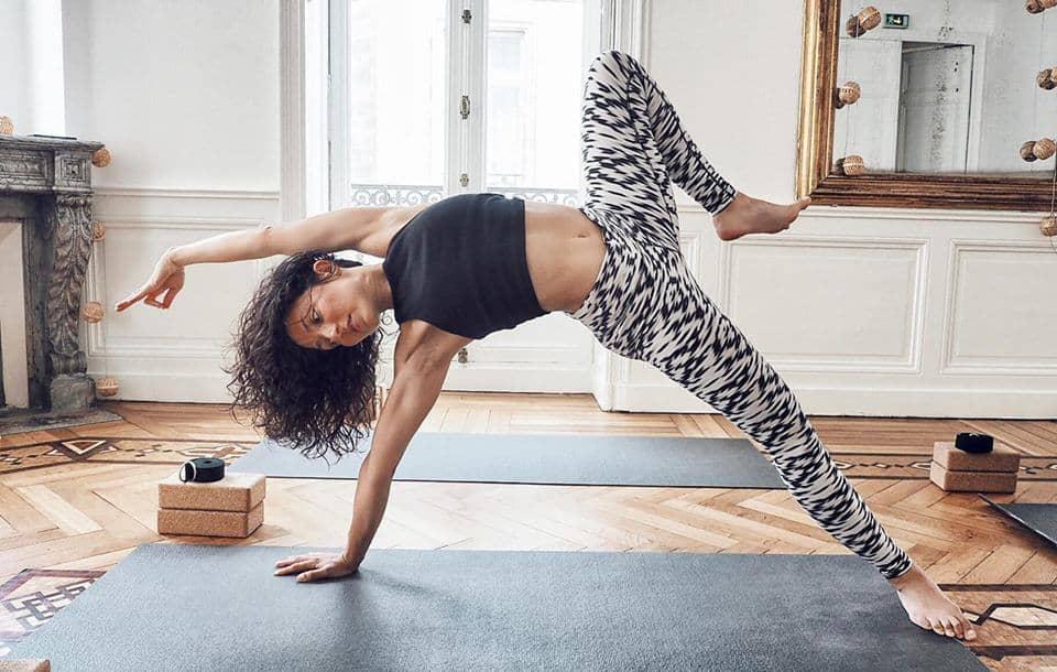 chez june yoga chakras atelier