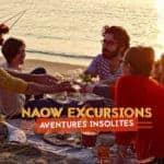 naow excursions nantes 1