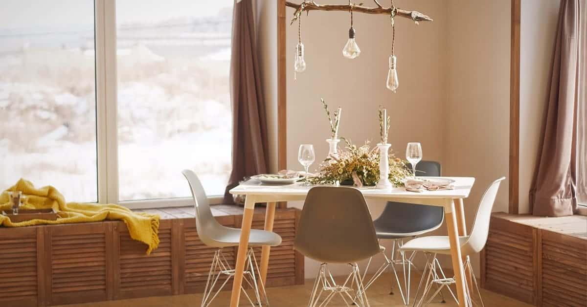 salon habitat deco exponantes