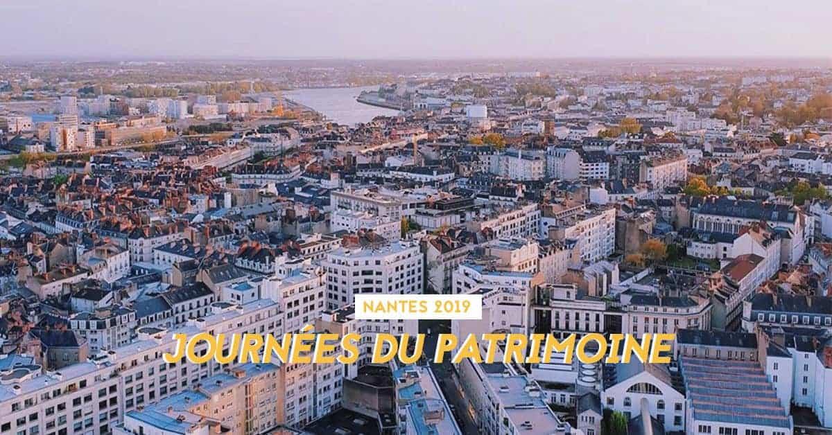 journees-du-patrimoine-nantes-2019