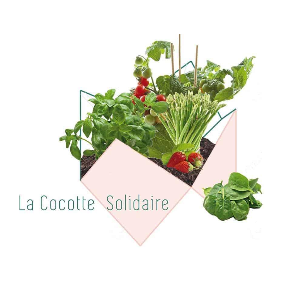 la cocotte solidaire inauguration ile de versailles jardin japonais