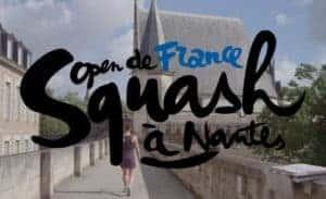 open squash nantes 2019