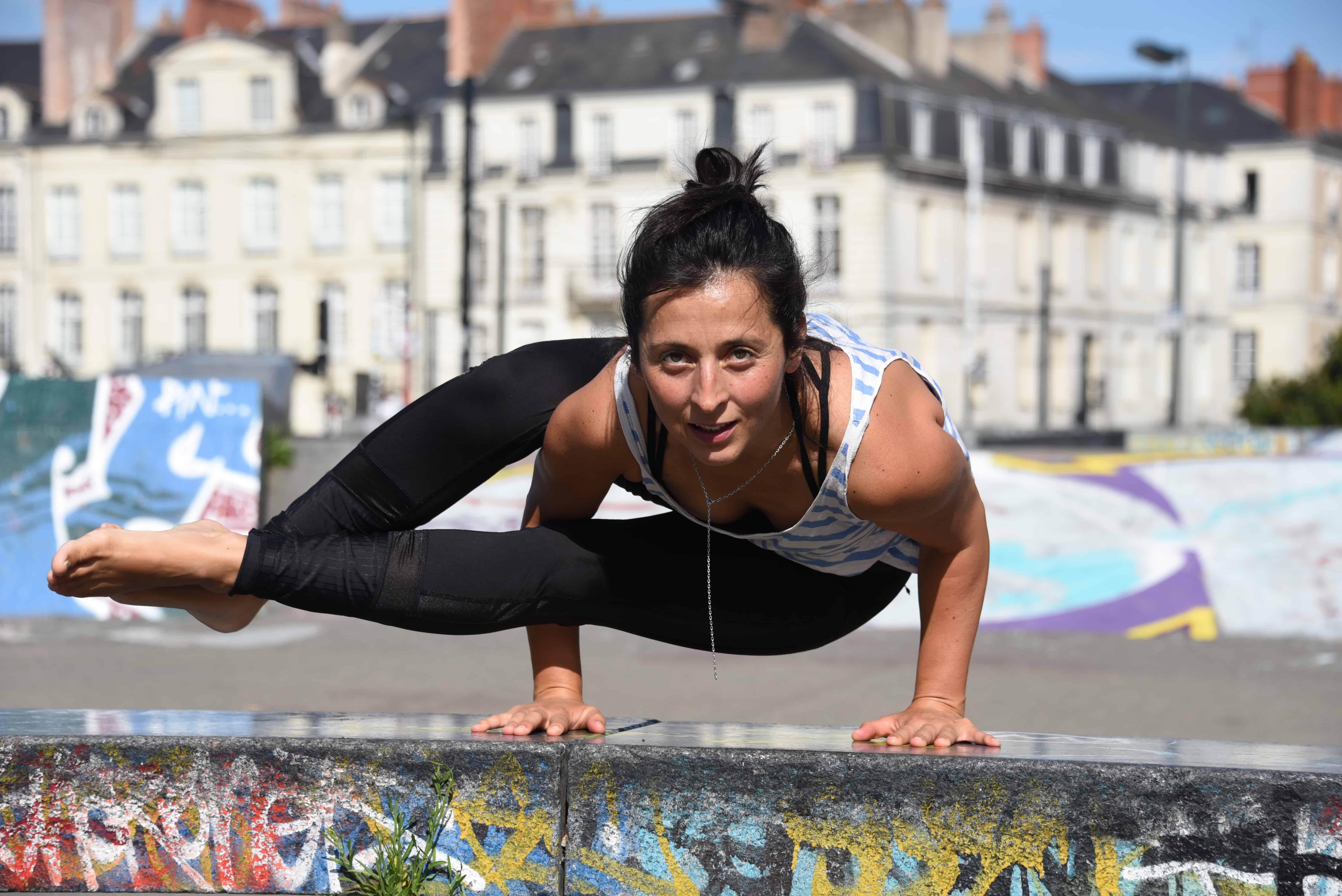 sagaar yoga 1