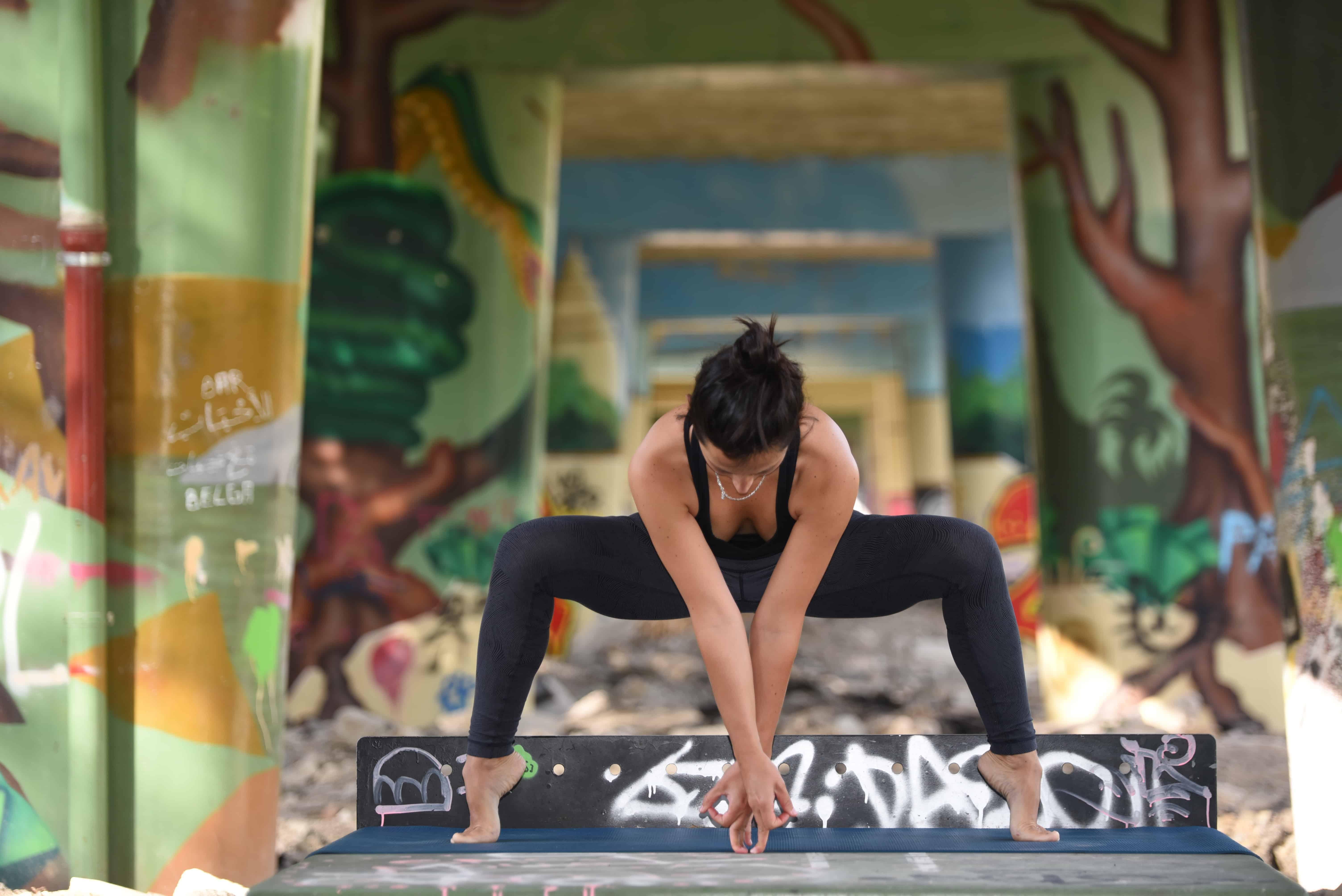 sagaar yoga