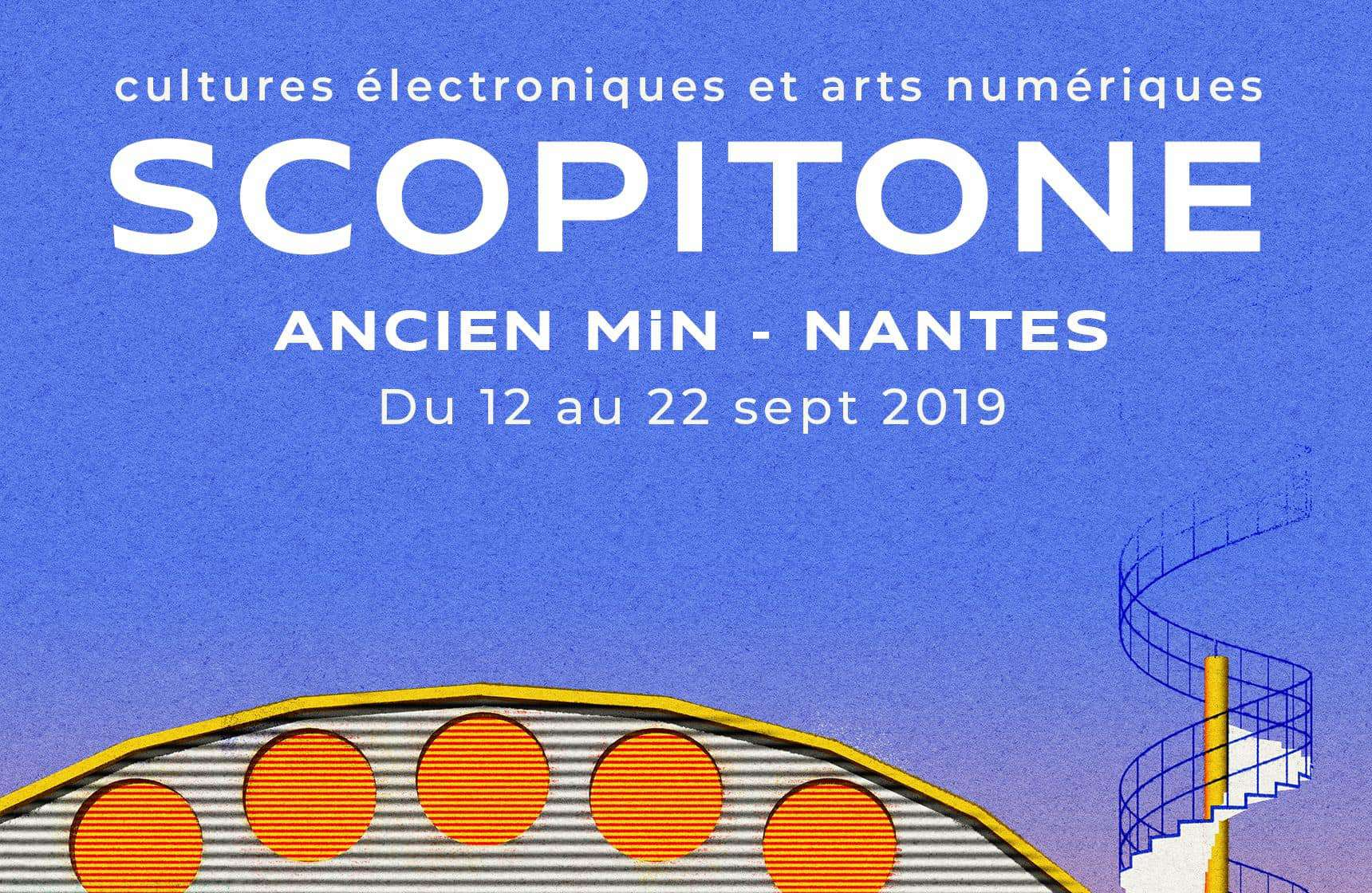 scopitone 2019 nantes digital week