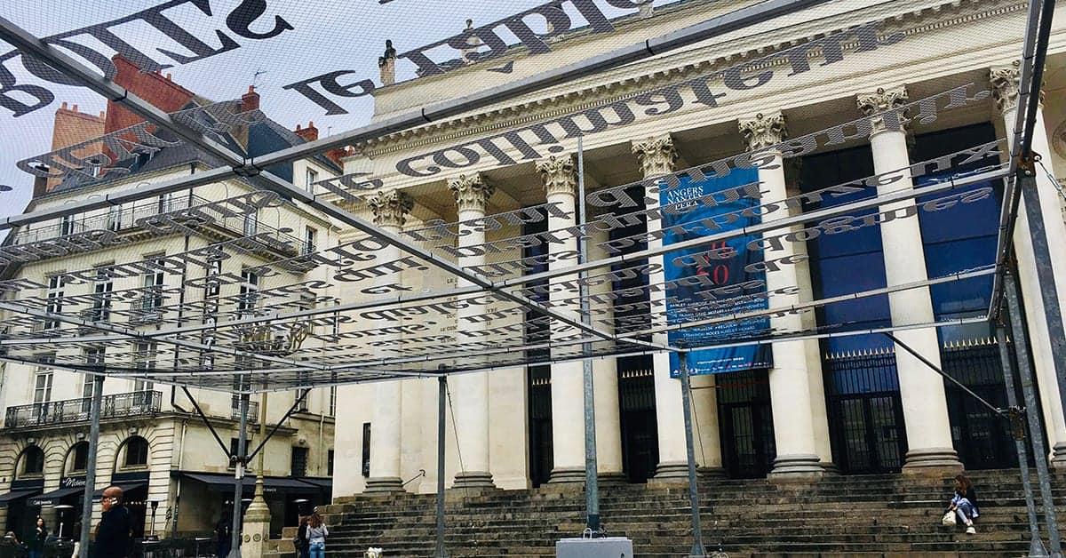 street art nantes daku place graslin festival 1