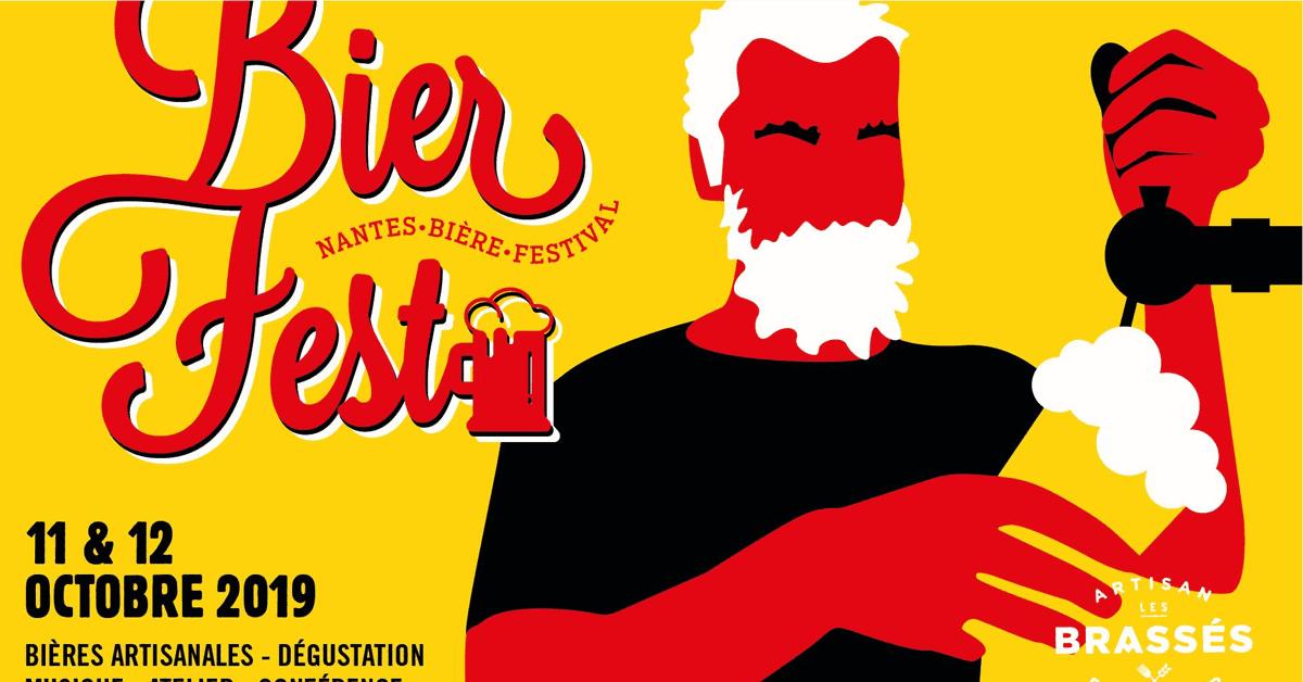 Bierfest nantes les brasses