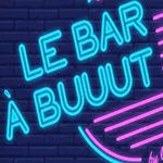 bar a buuut bar nantes