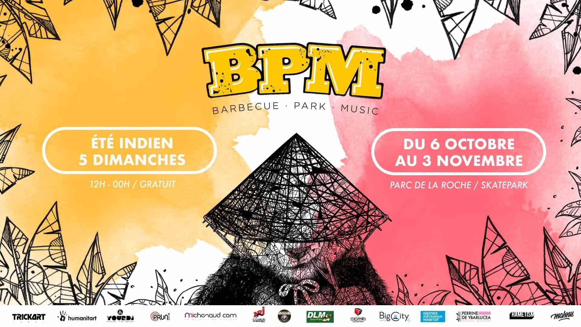 festival bpm 2019