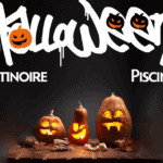 halloween patinoire piscine jeudi 31 octobre 2019