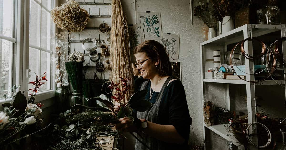 atelier aimer nantes fleurs 1