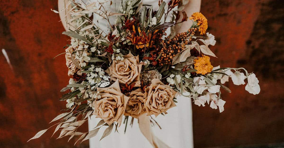 atelier aimer nantes fleurs 2