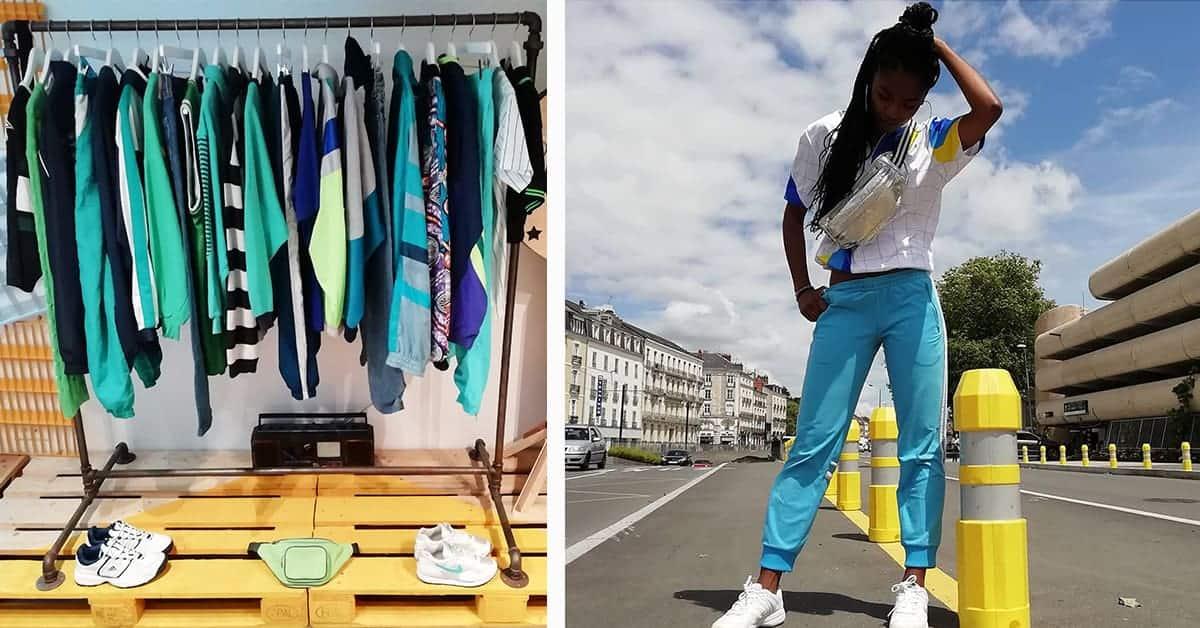 labo store nantes streetwear