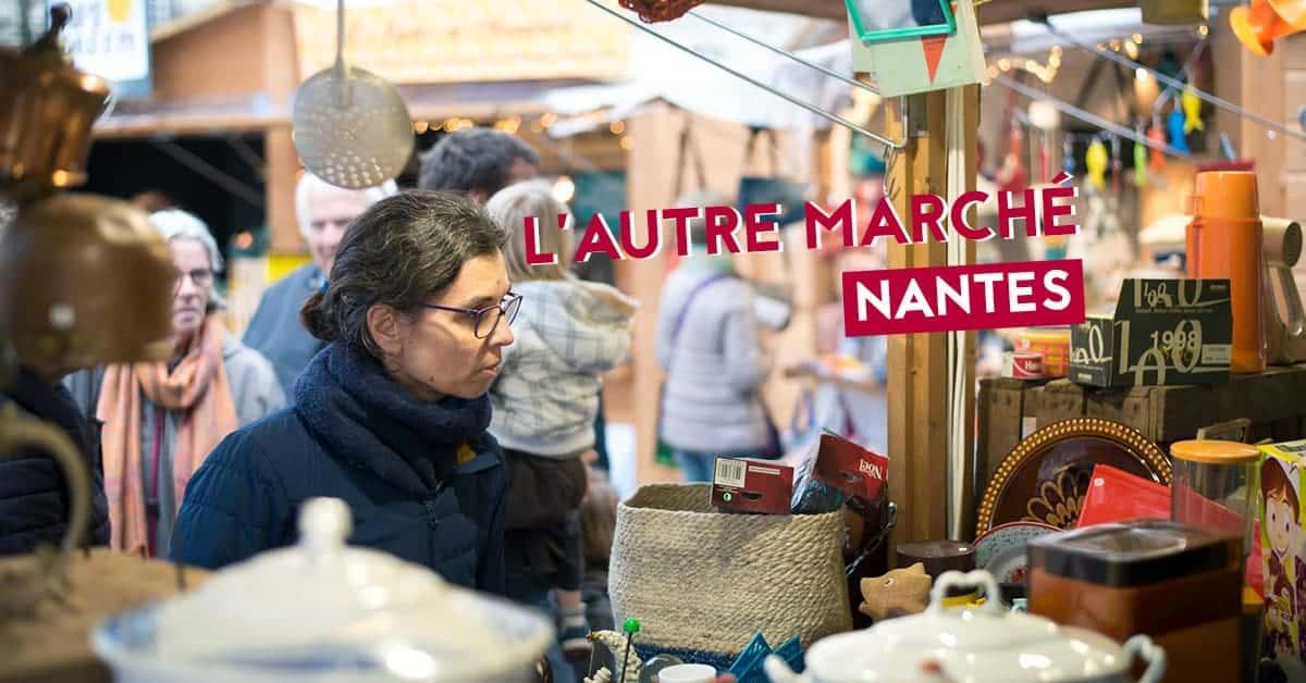 lautre marche nantes 2019 5